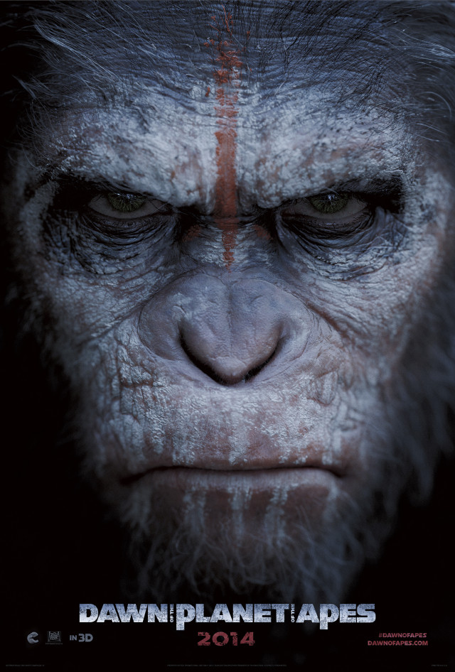 dawn-planet-apes-01
