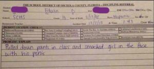 detention-slip