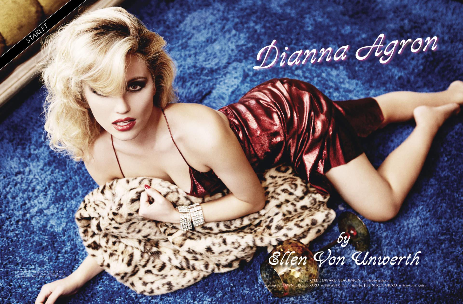 dianna-agron-galore-06
