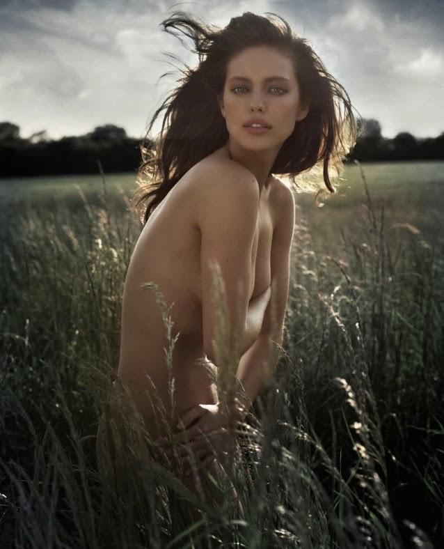 Playboy courtney rachel culkin nude