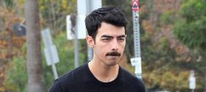 joe-jonas-mustache