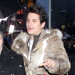 "Katy Perry & John Mayer Visit ""Good Morning America"""