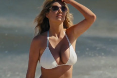 kate-upton-other-woman