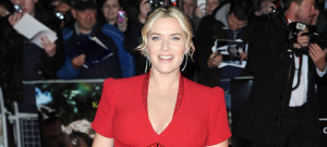 Titanic 3D: Kate Winslet on being naked in 3D - YouTube