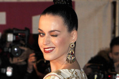 katy-perry-nrj-awards