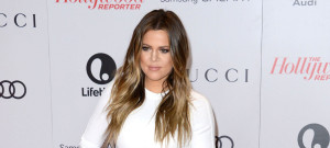 khloe-kardashian-women-entertainment
