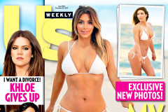 kim-kardashian-us-weekly