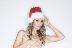 leilani-dowding-topless-santa-21