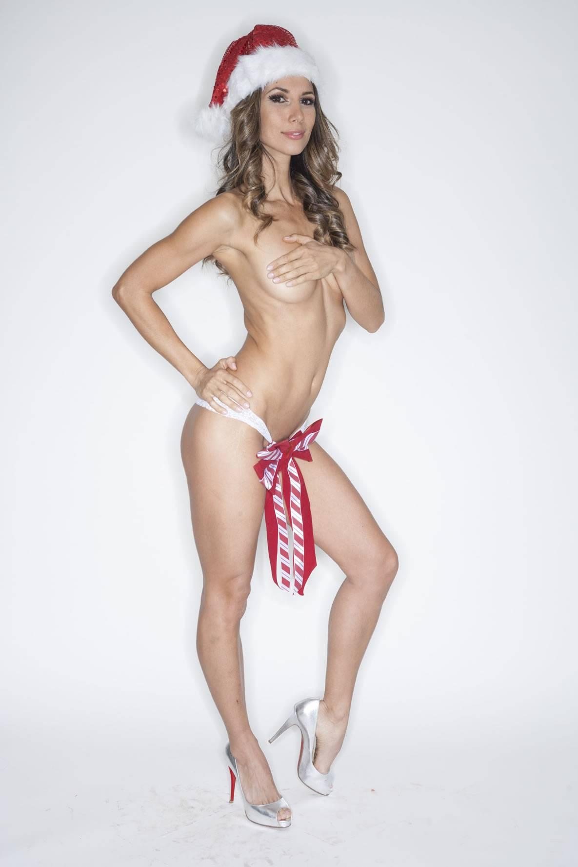 Young Tahlia Paris nude (75 photos), Topless, Hot, Boobs, underwear 2018