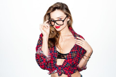 miranda-kerr-terry-richardson-06
