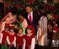 obama-santas-elves