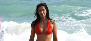 padma-lakshmi-miami-bikini