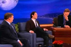paul-rudd-conan