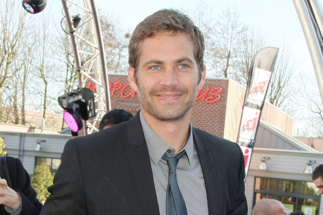 paul-walker-carpet