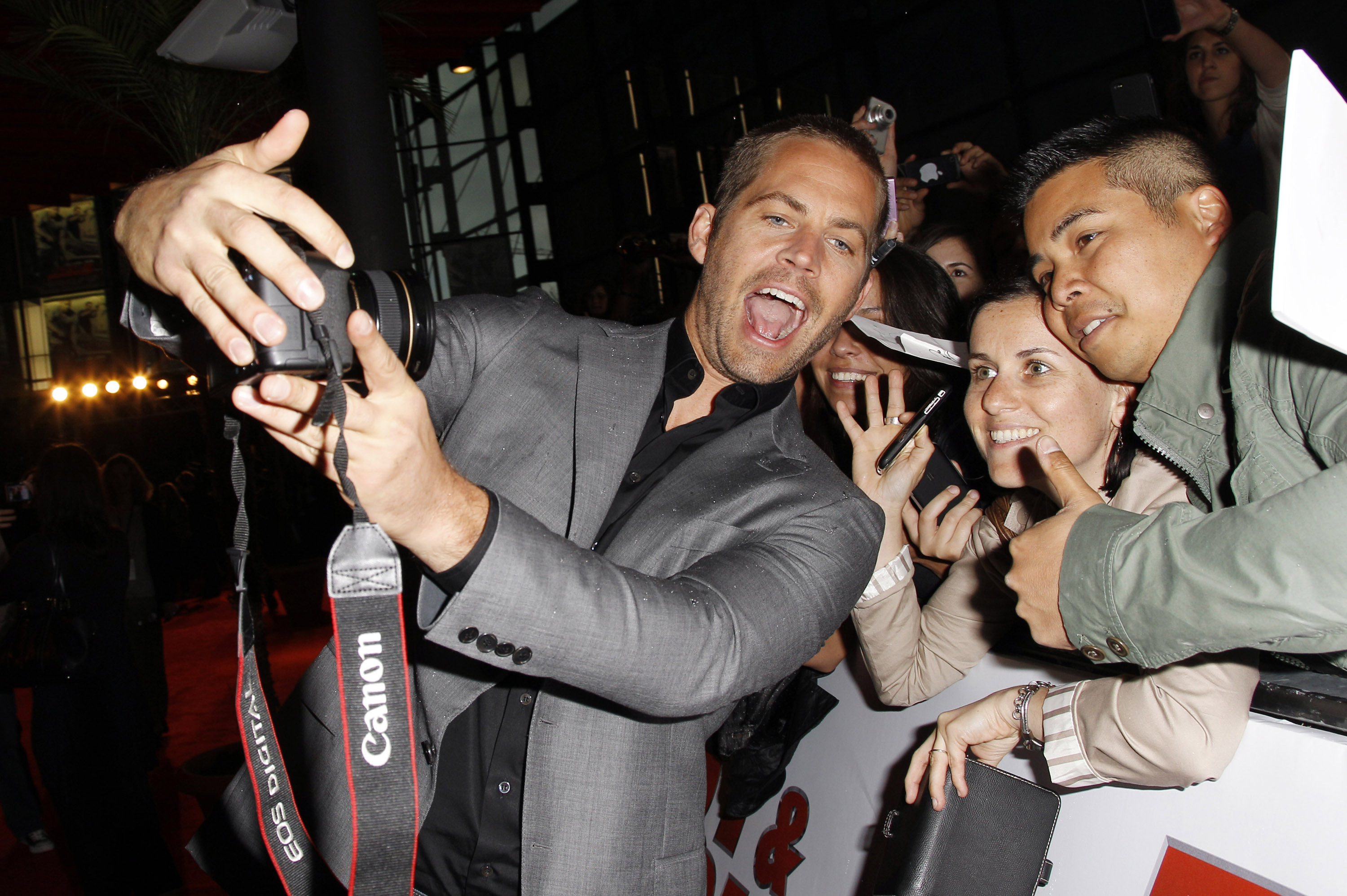 paul-walker-picture