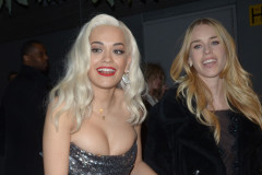 rita-ora-awards