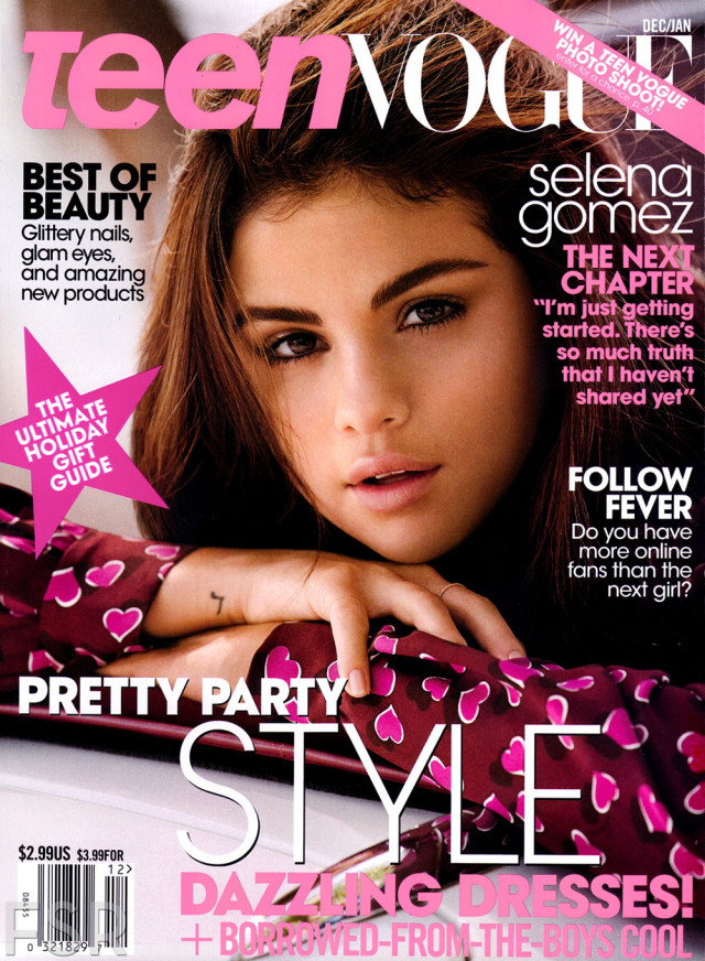 selena-gomez-teen-vogue-1213-01