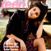 selena-gomez-teen-vogue-1213-02