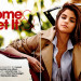 selena-gomez-teen-vogue-1213-05