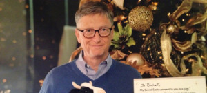 spoiler-alert-bill-gates-did-not-get-you-because-he-got-me-1387410864