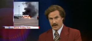 will-ferrell-anchor