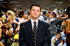 wolf-of-wall-street-01
