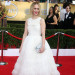 More Arrivals at The 20th Annual Screen Actors Guild Awards in LA