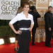 The 71st Annual Golden Globe Awards Arrivals  in LA