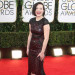 More Arrivals at The 71st Annual Golden Globe Awards Arrivals  in LA