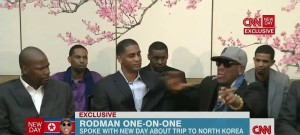 Dennis-Rodman-Explodes-At-CNN-Over-North-Korea-Trip-Criticism