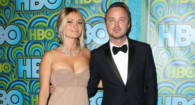 aaron-paul-post-emmy