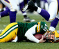 aaron-rodgers-ground