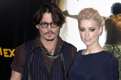 amber-heard-johnn-depp