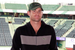 andy-roddick-tennis