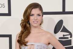 The 56th GRAMMY Awards - Arrivals