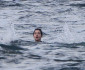 Anne Hathaway Nearly Drowns In Hawaii!!