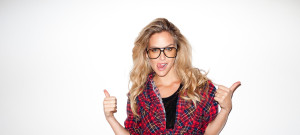 bar-refaeli-terry-richardson-02