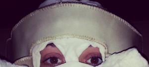emmy-rossum-facial