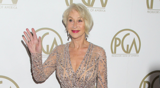 helen-mirren-producers-guild