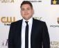 jonah-hill-critics-choice