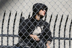 justin-bieber-miami-jail