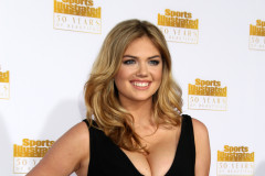 50th Anniversary Celebration Of Sports Illustrated Swimsuit Issue