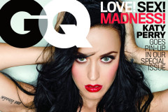 katy-perry-gq-01