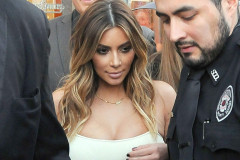 kim-kardashian-cartier