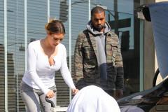 kim-kardashian-kanye-shop