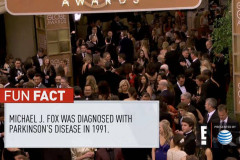 michael-j-fox-fun-fact