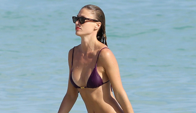 olga-kent-carolina-pascari-bikini-miami