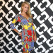 "Diane Von Furstenberg's ""Journey Of A Dress"" Premeire Opening Party in LA"