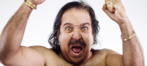 ron-jeremy-wrecking-ball