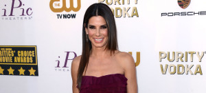 sandra-bullock-critics-choice